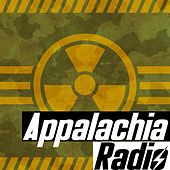 Appalachia Radio de Various Artists