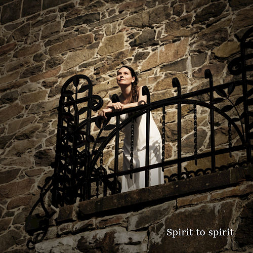 Spirit to spirit von Lea