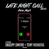 Late Night Call Remix de Rome Musik