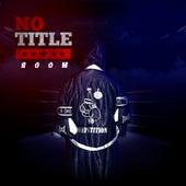 No Title de Boom