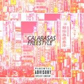 Calaba$A$ Freestyle by Koji