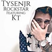 Rockstar von TysenJR