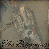 The Beginning by CbFrmThe8