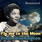Fly Me to the Moon de Dinah Washington