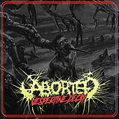 Vespertine Decay de Aborted