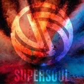Sayangku von Supersoul