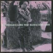 Long Way Blues 1996-1998 de BA**h*l*s