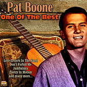 One Of The Best by Pat Boone