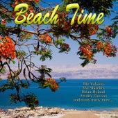 Summer Dreaming On The Beach de Various Artists