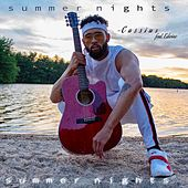 Summer Nights de Cassius