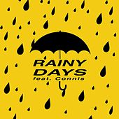 Rainy Days de Ivy