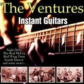 Instant Guitars de The Ventures