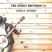 Lonely Sounds de The Everly Brothers