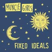 Locked Up by Muncie Girls
