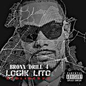 Bronx Drill 4 by CitySwift