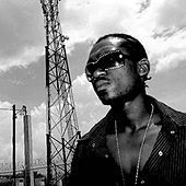 Reach Far by Busy Signal