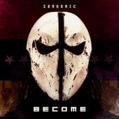 Become de Zardonic