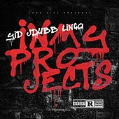In My Projects (feat. J Dubb & Lingo) de Yid