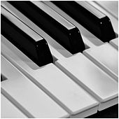 Musica Relaxante, Piano by Various Artists