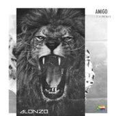 Amigo de Alonzo