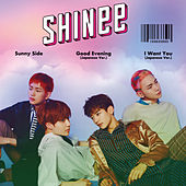 Sunny Side by SHINee