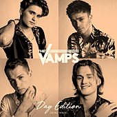 Night & Day (Day Edition – Extra Tracks) by The Vamps