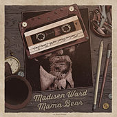 The Radio Winners by Madisen Ward & The Mama Bear