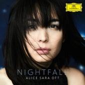 Debussy: Suite bergamasque, L. 75, 3. Clair de lune von Alice Sara Ott