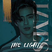 The Light by James