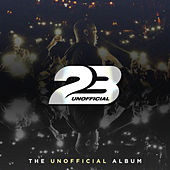 The Unofficial Album di 23 Unofficial