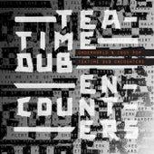Teatime Dub Encounters von Underworld