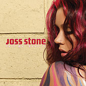 Tell Me 'Bout It / Son Of A Preacher Man de Joss Stone