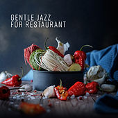 Gentle Jazz for Restaurant de Piano Dreamers