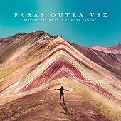 Farás Outra Vez (Do It Again) by Marcos Freire