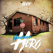 Neighborhood Hero de NoCap