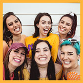One Direction Medley de Cimorelli