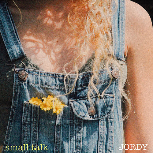 Small Talk by Jordy (Bachata)