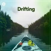 Drifting von Various