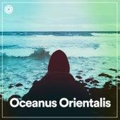 Oceanus Orientalis von Various