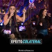 Efeito Colateral by Patricia (Die Stimme der BÖ)