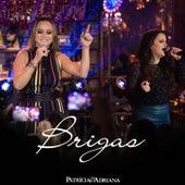 Brigas by Patricia (Die Stimme der BÖ)