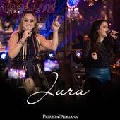 Jura by Patricia (Die Stimme der BÖ)