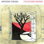 Cheung: Cycles & Arrows by Various Artists
