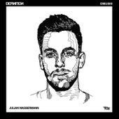 Sturm & Drang EP di Julian Wassermann
