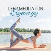 Deep Meditation Synergy by Sleep Sound Library