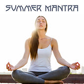 Summer Mantra – Meditation Music de Nature Sounds Artists