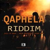 Qaphela Riddim by Various Artists