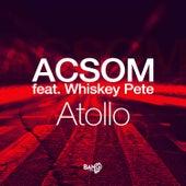 Atollo by ACSOM