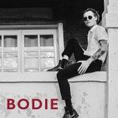 Bodie de Bodie