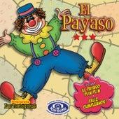 El Payasito de Various Artists